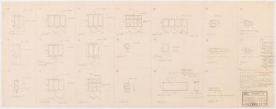 I. S/T  T. Foto  TP. Maqueta  S. Arquitectura  C. Configuración|||||||||||||||||||||||